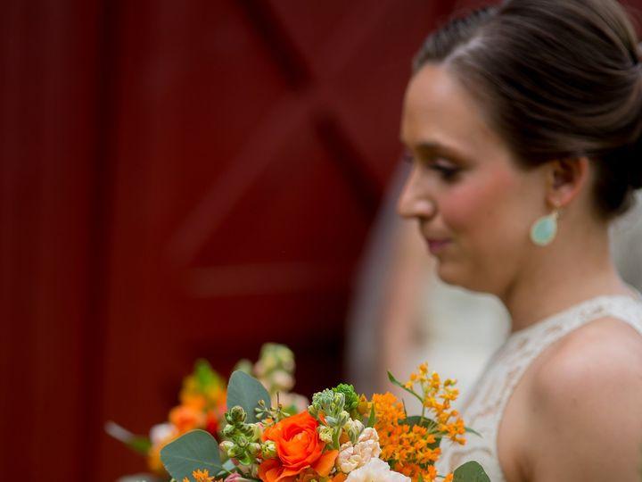 Tmx 1421962116040 Philadelphia Wedding Photographer 176 Of 836 Quarryville wedding planner