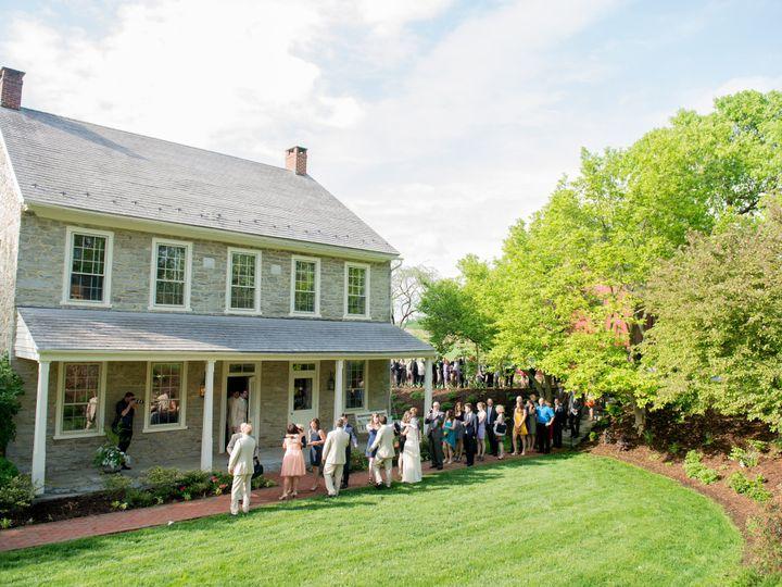 Tmx 1421962351636 Philadelphia Wedding Photographer 565 Of 836 Quarryville wedding planner