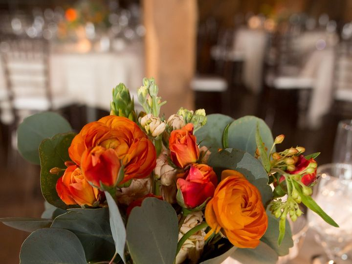Tmx 1421962439089 Philadelphia Wedding Photographer 575 Of 836 Quarryville wedding planner