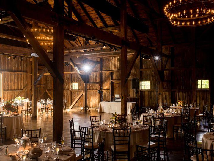 Tmx 1421962640186 Philadelphia Wedding Photographer 594 Of 836 Quarryville wedding planner