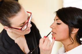 SMP Makeup Artistry
