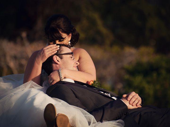 Tmx 1405050190867 Walieamauidestinationwedding023 Longmeadow wedding photography
