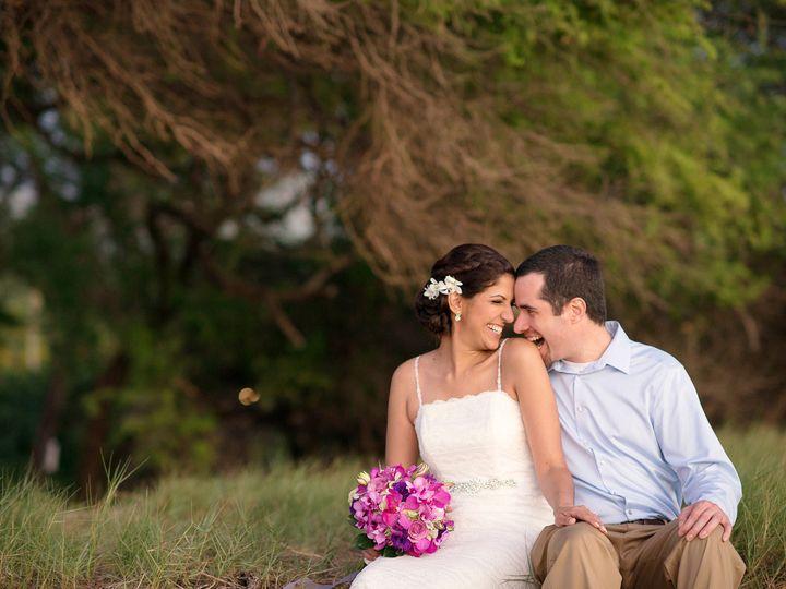 Tmx 1426293817026 Maui Wedding Photography Bite Longmeadow wedding photography