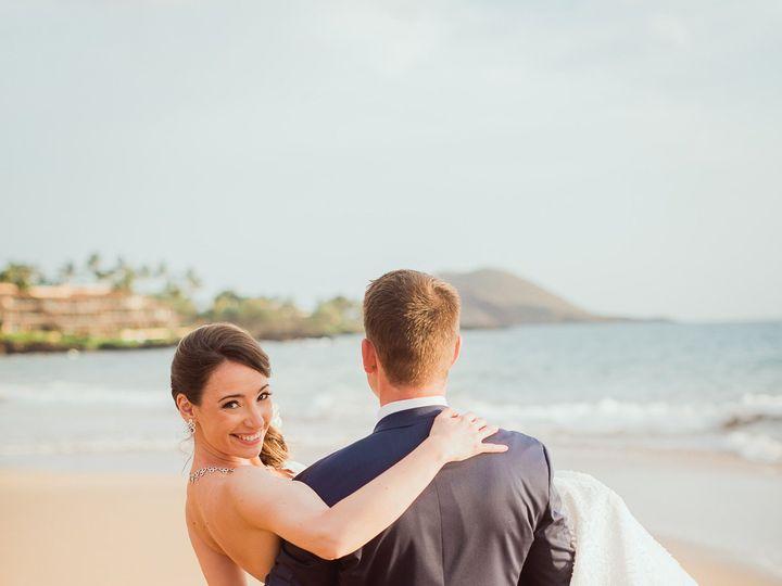 Tmx 1435370614915 Mauiweddingphotography004 Longmeadow wedding photography