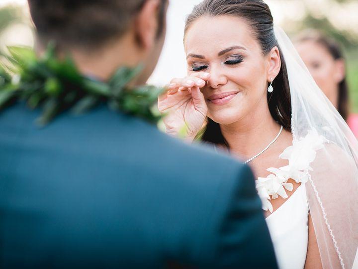 Tmx 1435370625097 Mauiweddingphotography005 Longmeadow wedding photography