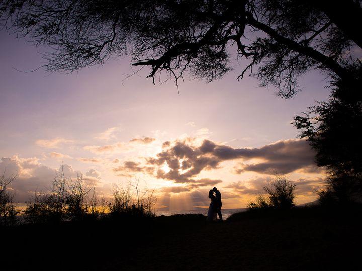 Tmx 1435370649693 Mauiweddingphotography008 Longmeadow wedding photography