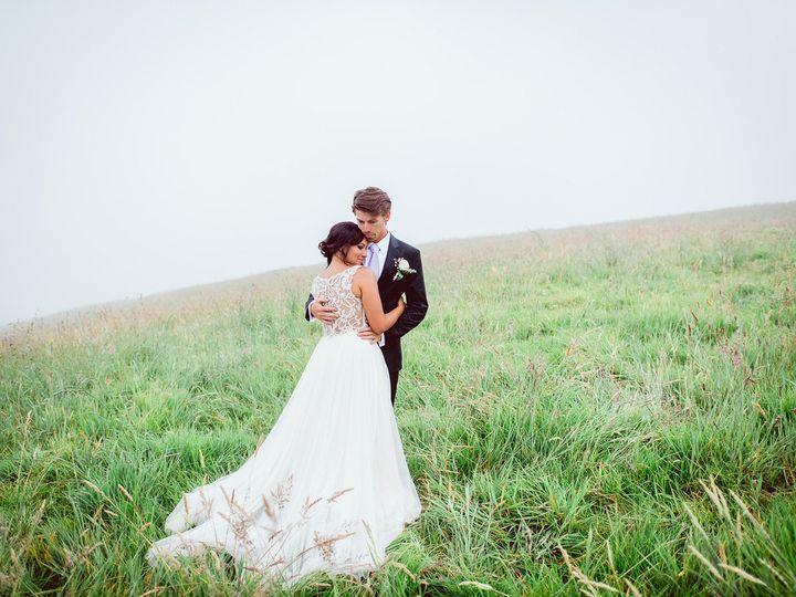 Tmx 1435370724318 Mauiweddingphotography015 Longmeadow wedding photography