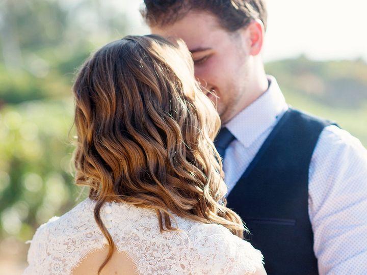 Tmx 1435370887745 Bellaeva046 Longmeadow wedding photography