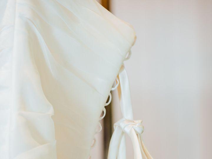Tmx 1443823583551 Mauiphotography044 Longmeadow wedding photography