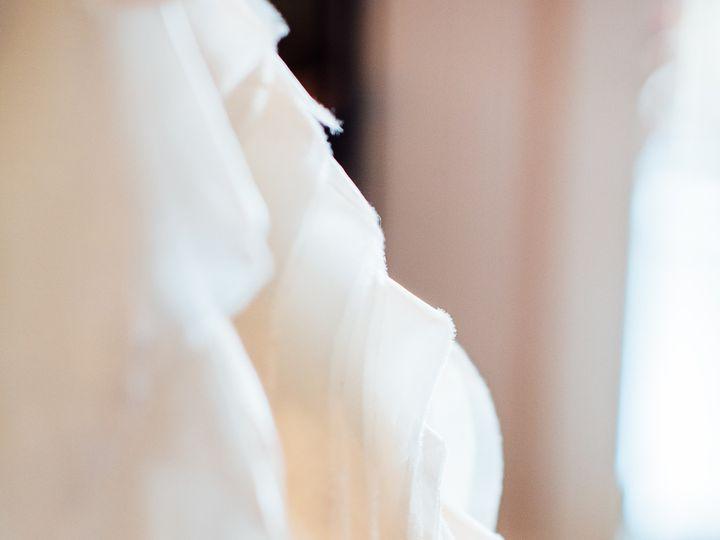Tmx 1443823818409 Mauiphotography056 Longmeadow wedding photography