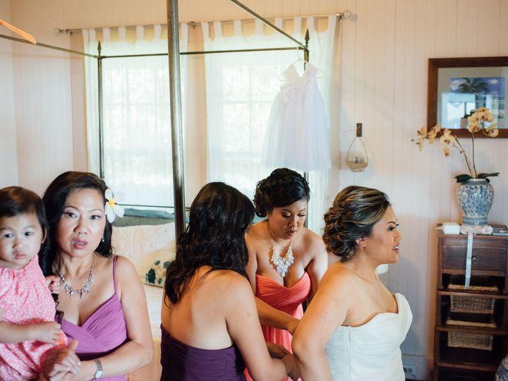 Tmx 1443824088005 Mauiphotography105 Longmeadow wedding photography