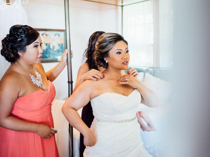Tmx 1443824588528 Mauiphotography147 Longmeadow wedding photography