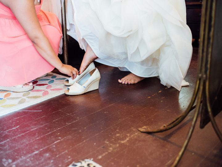 Tmx 1443824645380 Mauiphotography148 Longmeadow wedding photography