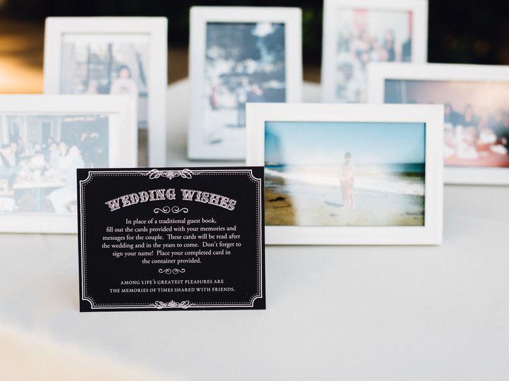 Tmx 1443824694760 Mauiphotography156 Longmeadow wedding photography