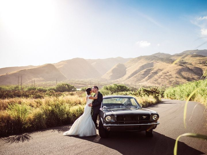 Tmx 1447263808054 Mauiphotographer1631 Longmeadow wedding photography