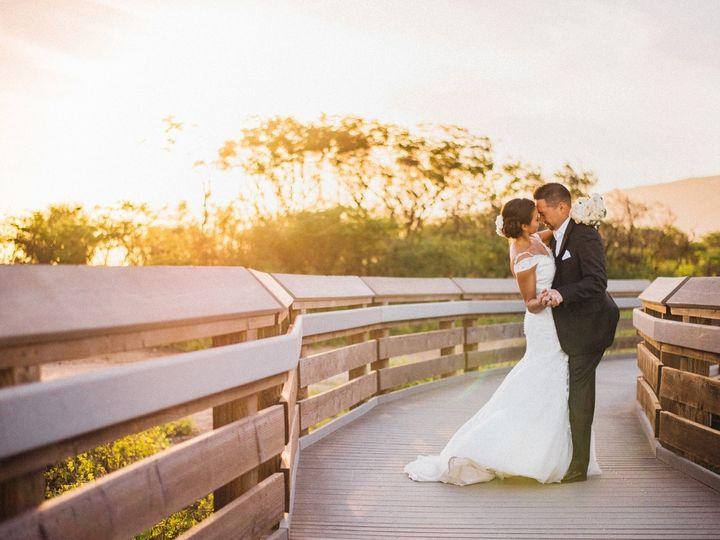 Tmx 1447263820681 Mauiphotographer1634 Longmeadow wedding photography