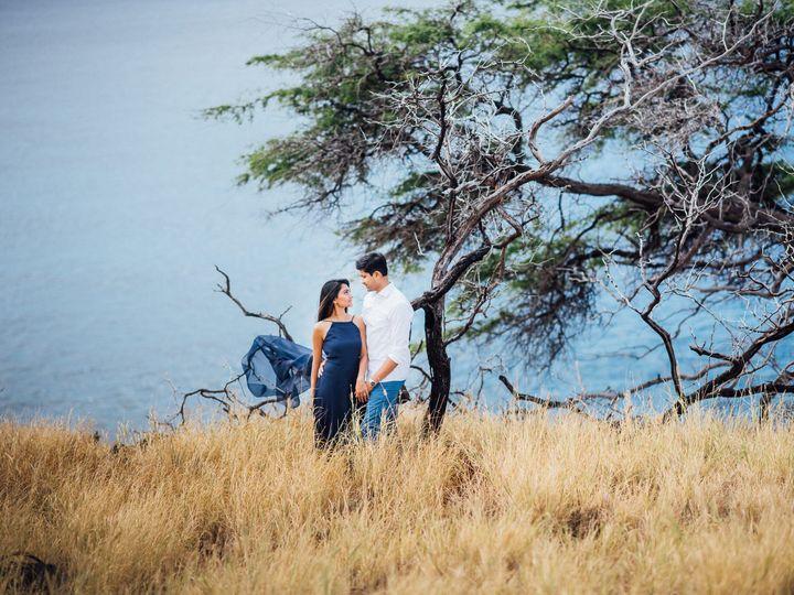 Tmx 1447263850062 Mauiphotography096 Longmeadow wedding photography