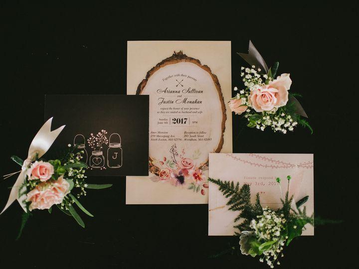 Tmx 1503494697476 Bellaevaphotography 73 Longmeadow wedding photography
