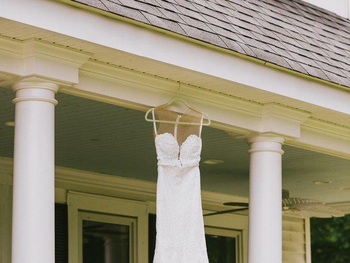 Tmx 1503494699118 Bellaevaphotography 58 Longmeadow wedding photography