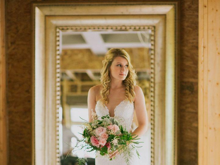 Tmx 1503494726598 Bellaevaphotography 128 Longmeadow wedding photography