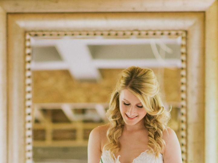 Tmx 1503494744628 Bellaevaphotography 129 Longmeadow wedding photography