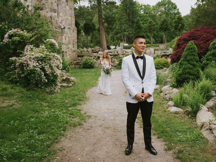 Tmx 1503494799019 Bellaevaphotography 188 Longmeadow wedding photography