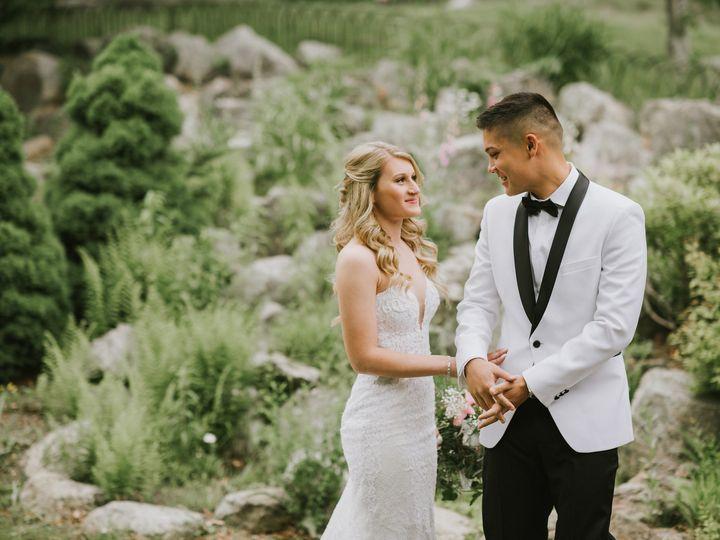 Tmx 1503494812137 Bellaevaphotography 201 Longmeadow wedding photography