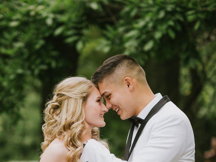 Tmx 1503494845109 Bellaevaphotography 241 Longmeadow wedding photography
