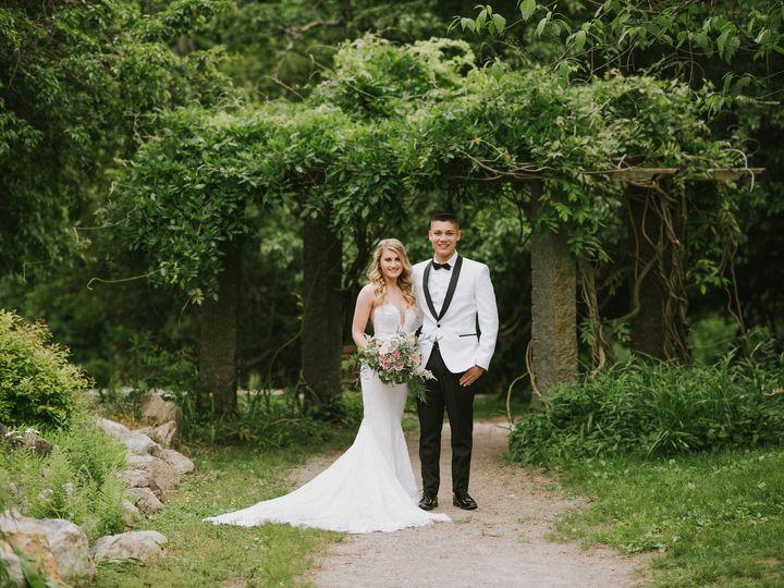 Tmx 1503494862745 Bellaevaphotography 244 Longmeadow wedding photography