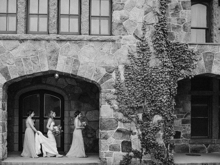 Tmx 1503494897652 Bellaevaphotography 310 Longmeadow wedding photography