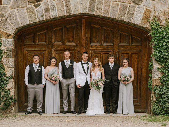 Tmx 1503494911292 Bellaevaphotography 317 Longmeadow wedding photography