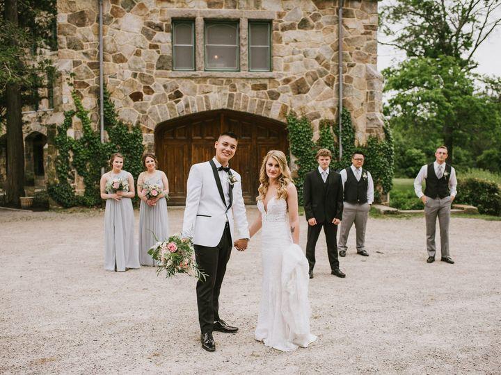 Tmx 1503494924189 Bellaevaphotography 330 Longmeadow wedding photography