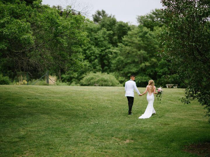 Tmx 1503494950774 Bellaevaphotography 530 Longmeadow wedding photography