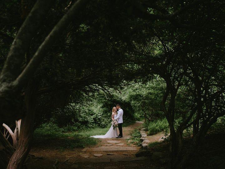Tmx 1503494994272 Bellaevaphotography 581 Longmeadow wedding photography