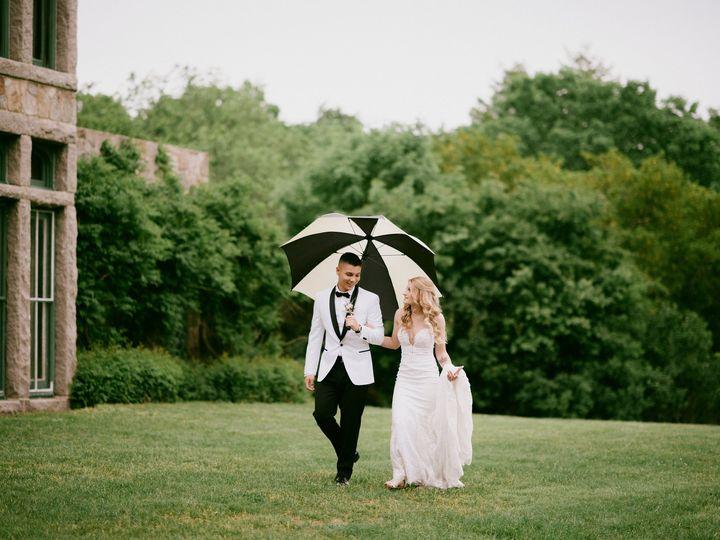 Tmx 1503495020836 Bellaevaphotography 602 Longmeadow wedding photography