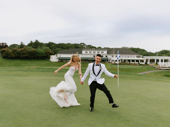 Tmx 1503495087197 Bellaevaphotography 728 Longmeadow wedding photography
