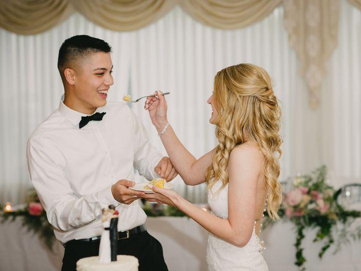 Tmx 1503495132801 Bellaevaphotography 749 Longmeadow wedding photography