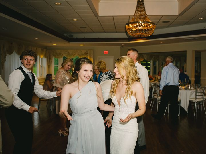 Tmx 1503495154464 Bellaevaphotography 781 Longmeadow wedding photography