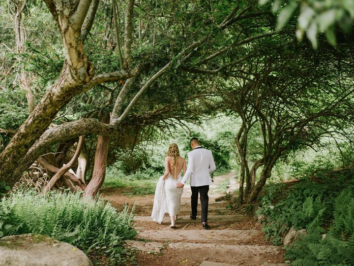 Tmx 1503497615501 Bellaevaphotography 570 Longmeadow wedding photography