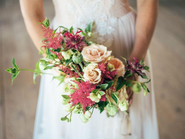 Tmx 1503501435633 Newengland Wedding Photography052 Longmeadow wedding photography