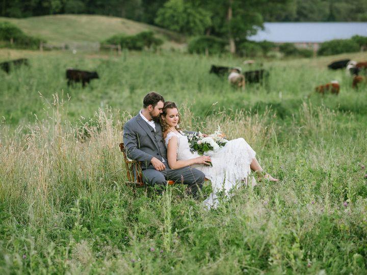 Tmx 1503501462173 Newengland Wedding Photography159 Longmeadow wedding photography