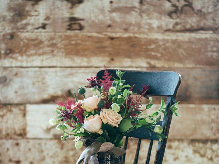 Tmx 1503501479361 Boston Wedding Photography118 Longmeadow wedding photography