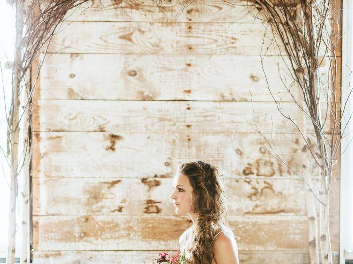 Tmx 1503501505181 Boston Wedding Photography127 Longmeadow wedding photography