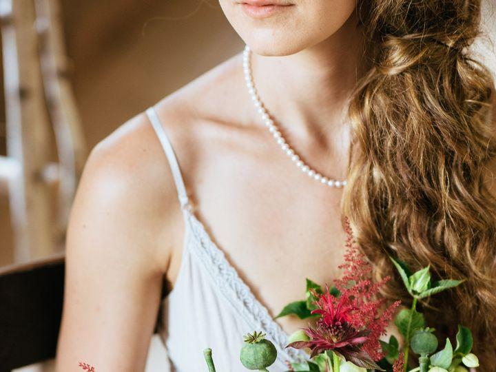 Tmx 1503501528107 Boston Wedding Photography131 Longmeadow wedding photography