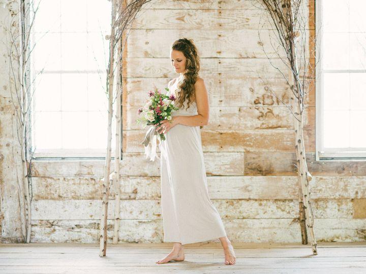 Tmx 1503501550870 Boston Wedding Photography134 Longmeadow wedding photography