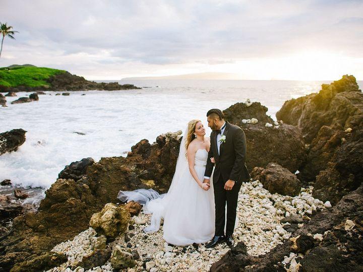 Tmx 1503501563915 2017 08 230001 Longmeadow wedding photography