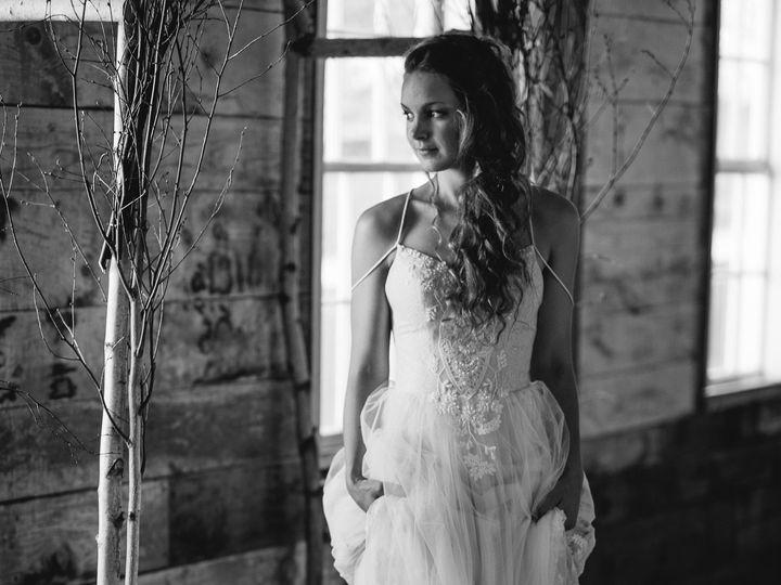 Tmx 1503501596442 Boston Wedding Photography159 Longmeadow wedding photography