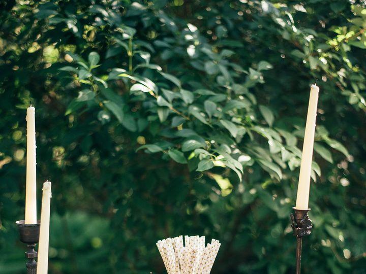 Tmx 1503501617773 Boston Wedding Photography176 Longmeadow wedding photography