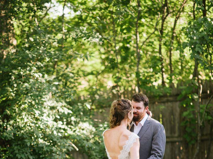 Tmx 1503501646573 Boston Wedding Photography214 Longmeadow wedding photography