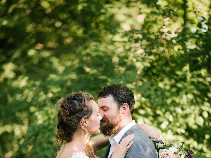 Tmx 1503501671732 Boston Wedding Photography218 Longmeadow wedding photography